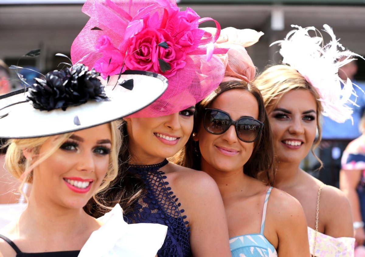 Ayr Racecourse, Ayr – Horse Racing | VisitScotland |Ayr Race Track